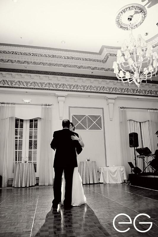 ar-wedding-3760
