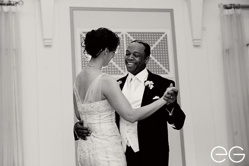 ar-wedding-3768