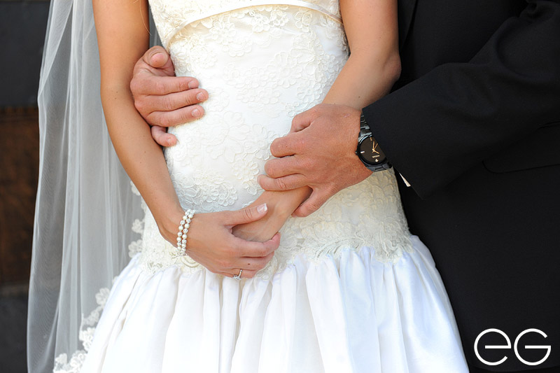 1 lp-wedding-2501