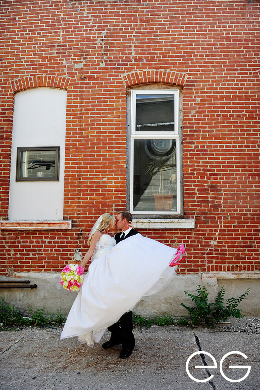13 lp-wedding-5473