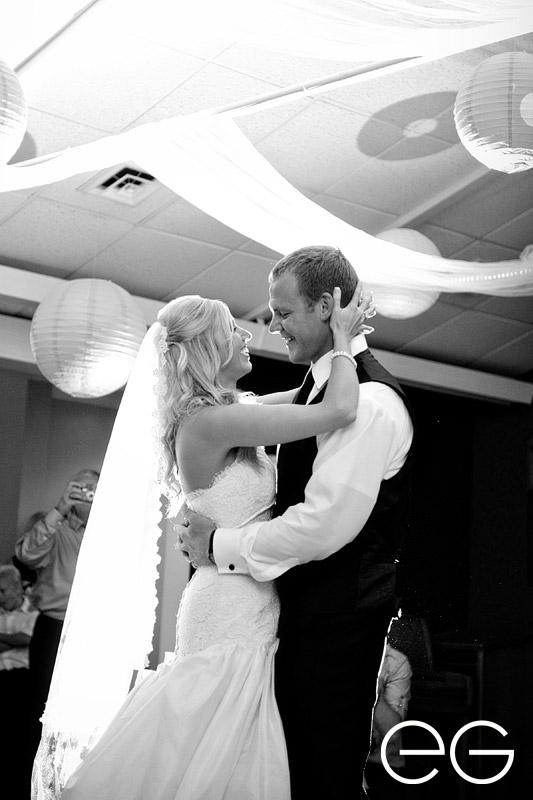 13 lp-wedding-6912
