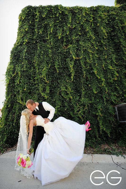 14 lp-wedding-5653