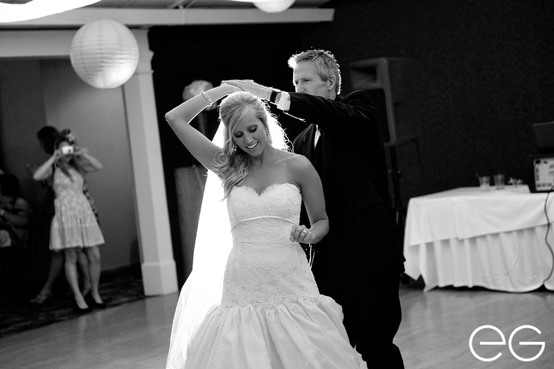 15 lp-wedding-7009
