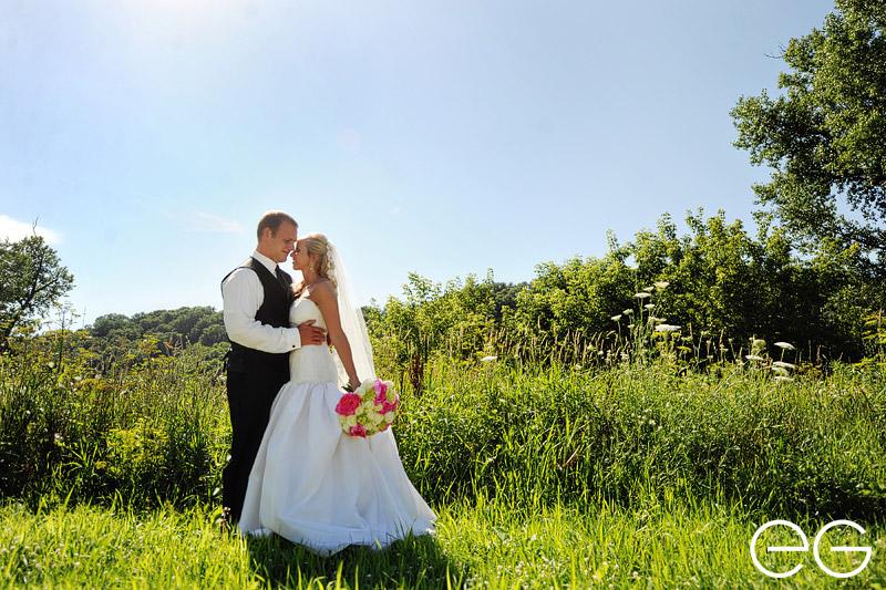 17 lp-wedding-5883