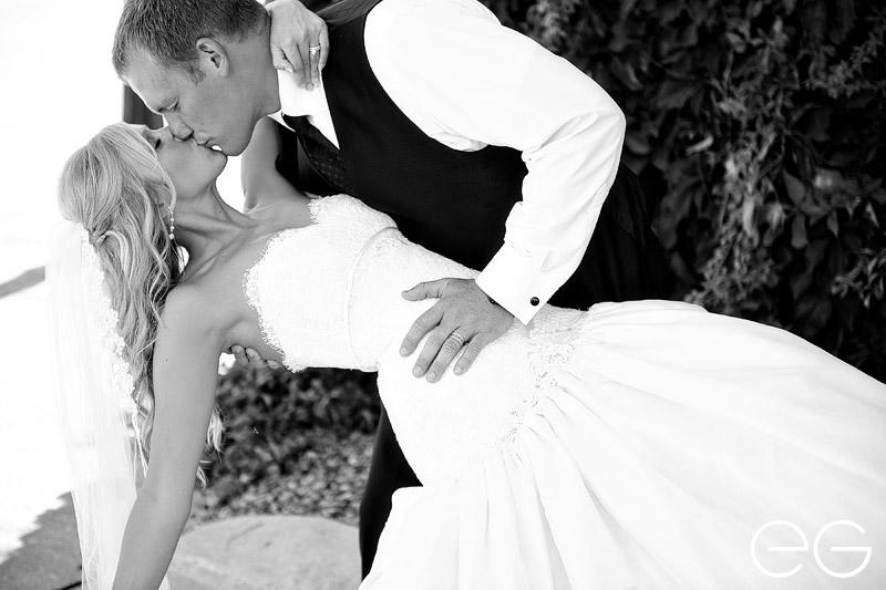 19 lp-wedding-8218