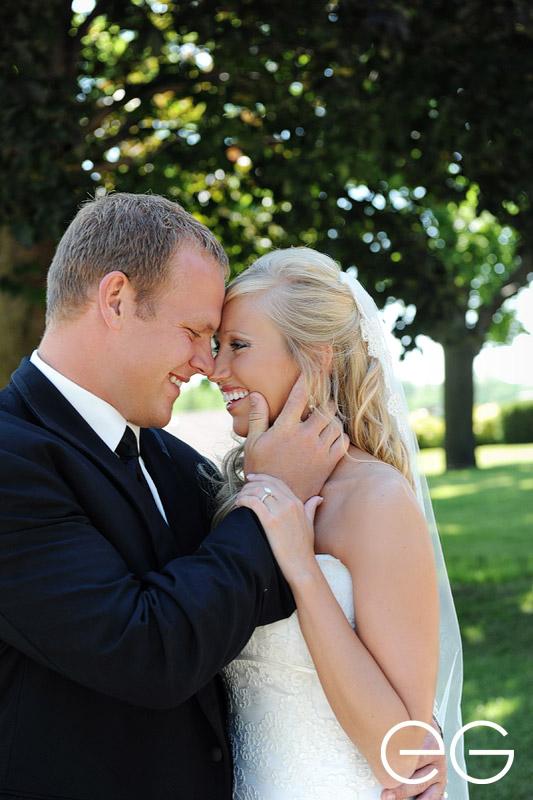 3 lp-wedding-2608