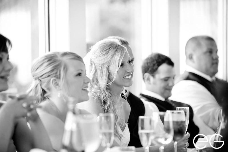 6 lp-wedding-6394-1