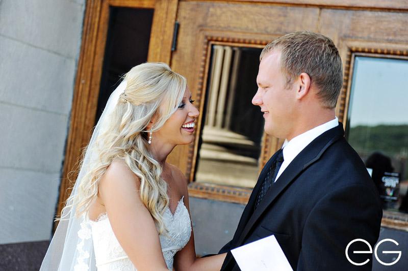 8 lp-wedding-2292