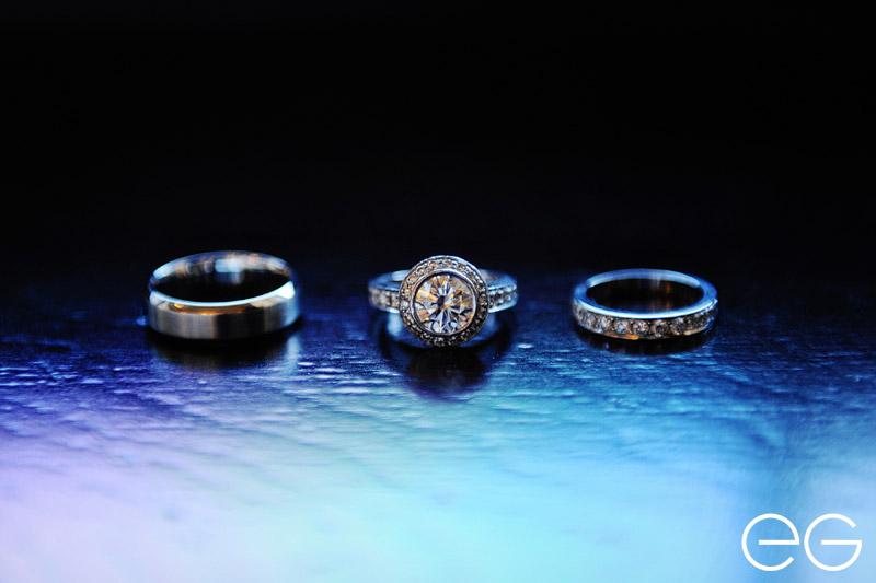 lrs-wedding-0779
