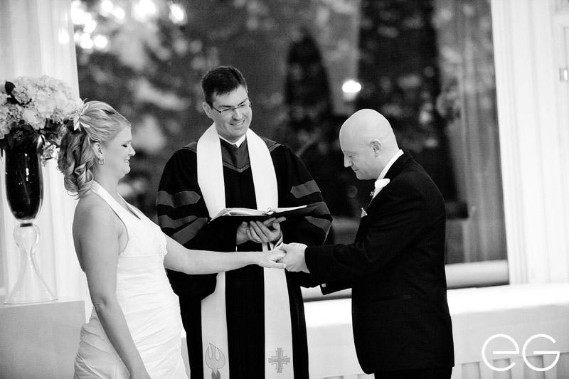 lrs-wedding-3205-1