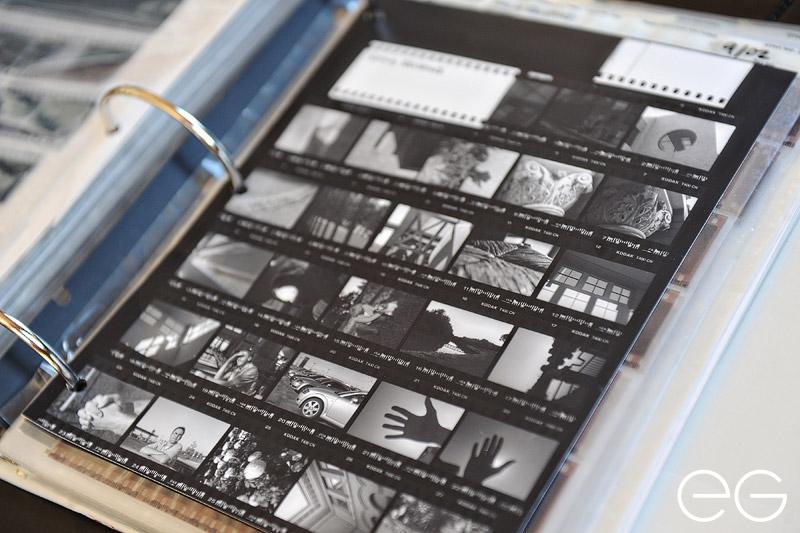 film-sheet-2455