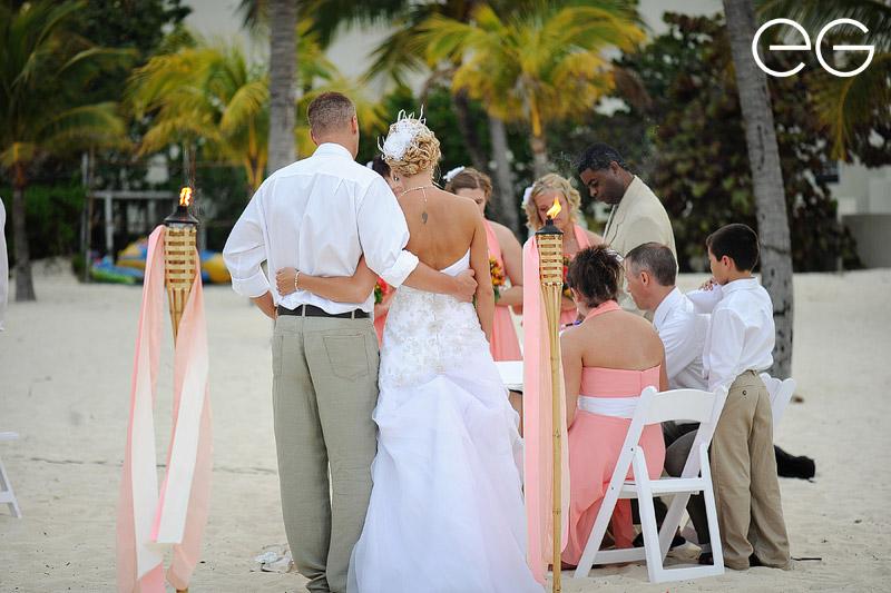 kg-wedding-1440