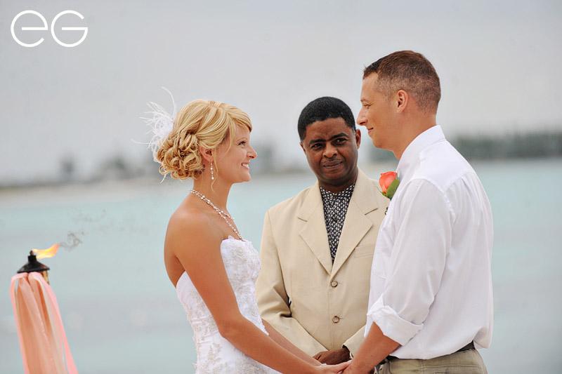 kg-wedding-7871