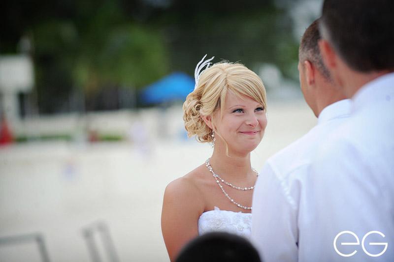 kg-wedding-7942