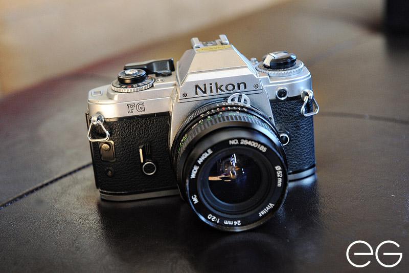 nikon-film-2422