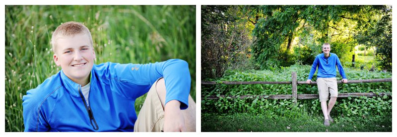 Emily Griffith Rochester MN Photographer