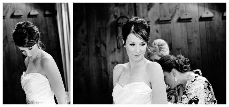 dewedding 8152 1.jpg