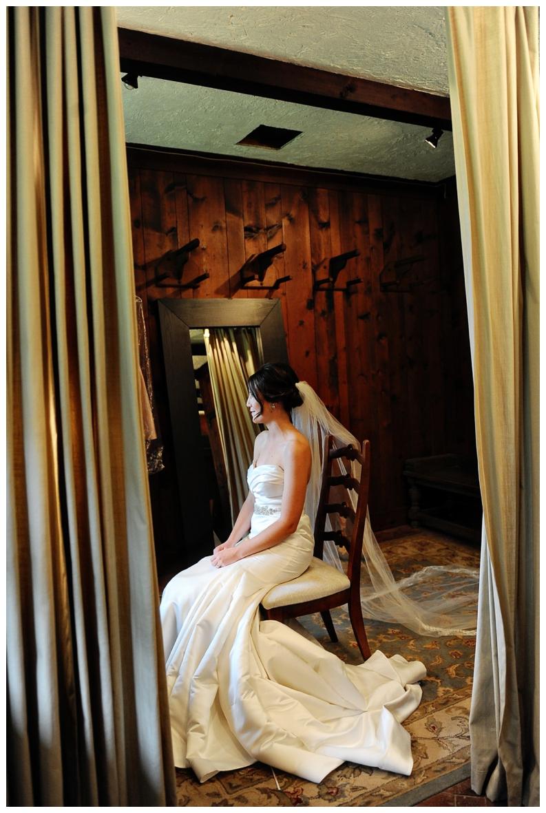 dewedding 8250.JPG
