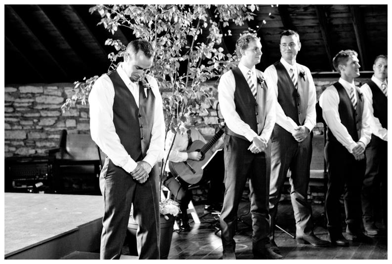 dewedding 8366 1.jpg