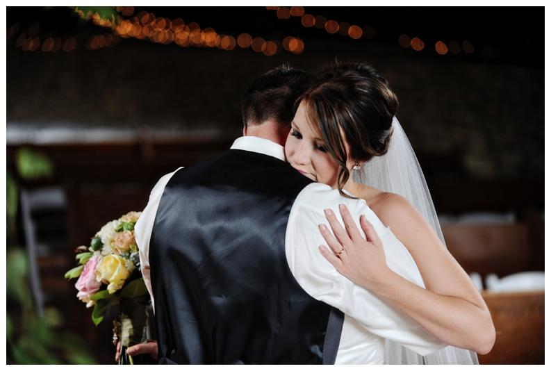 dewedding 8400.JPG