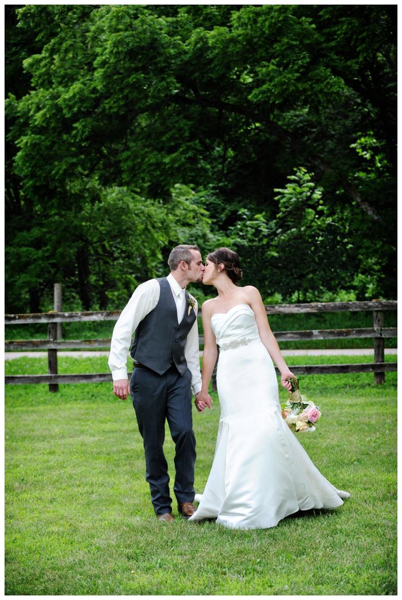 dewedding 8835.JPG