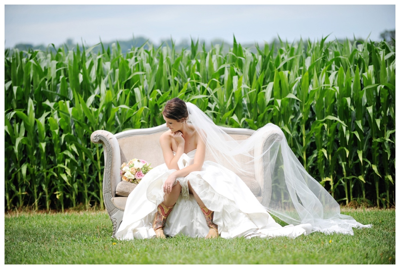 dewedding 9020.JPG