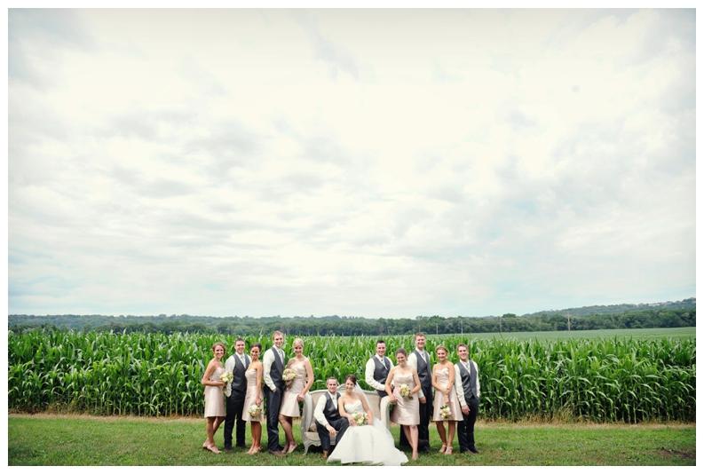 dewedding 9219.JPG