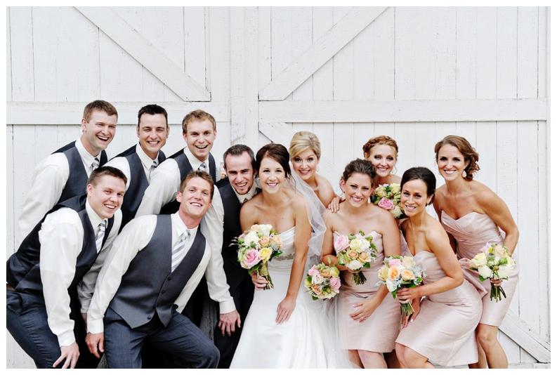 dewedding 9360.JPG