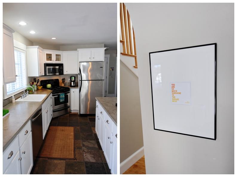 kitchen 2521.jpg