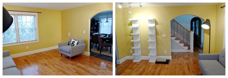 living room 1030121.jpg