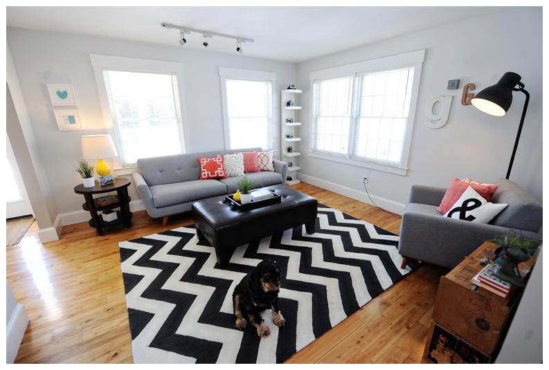 living room 2530.jpg