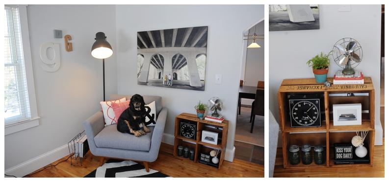 living room 2538.jpg