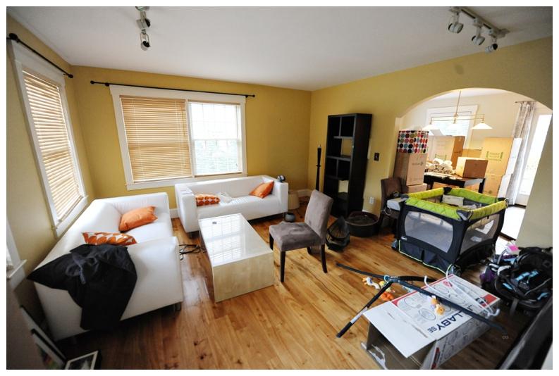 living room 4070.JPG