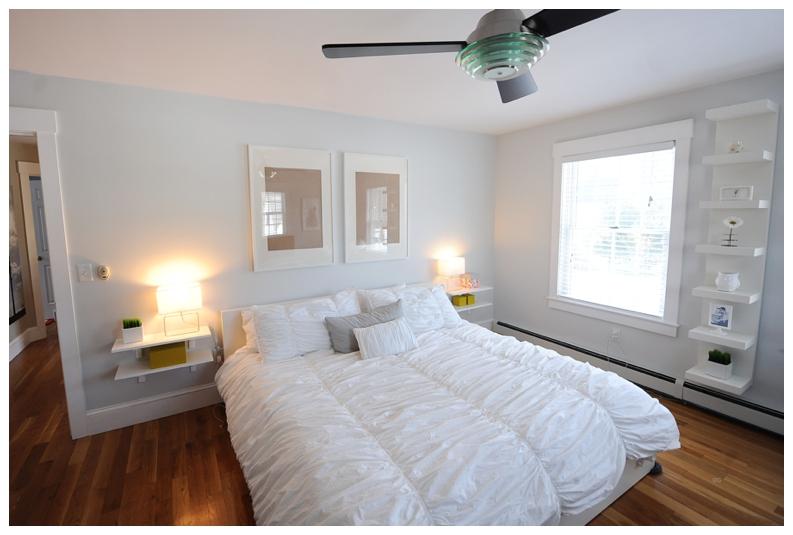 master bedroom 2496.jpg