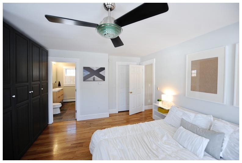 master bedroom 2503.jpg