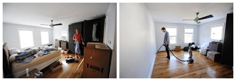master bedroom 4080.JPG