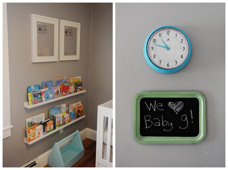 nursery 2609.jpg