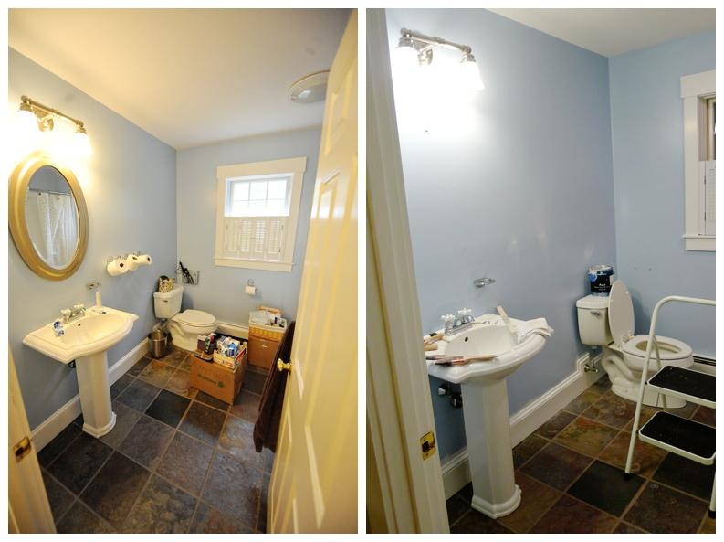 second bathroom 4076.JPG