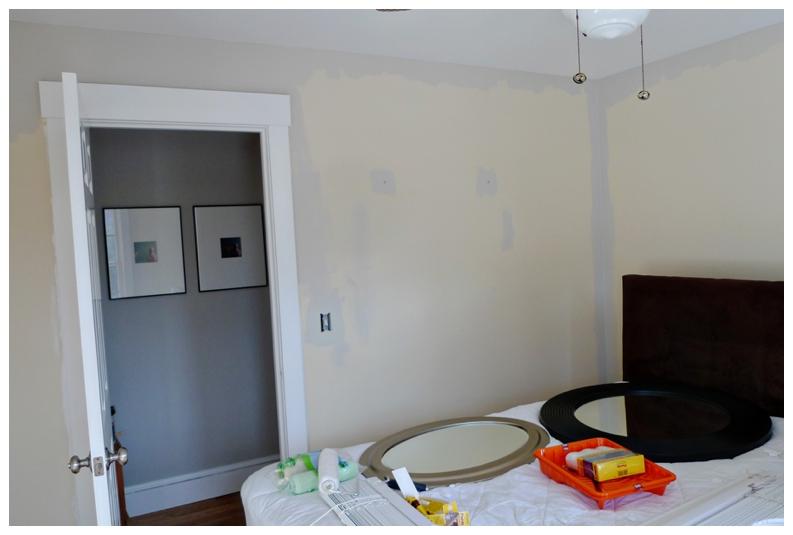 second bedroom 1030368.jpg