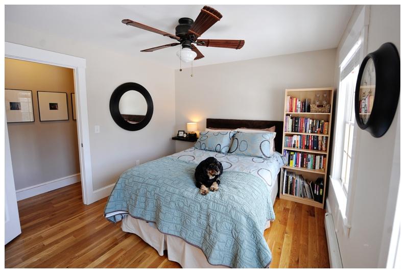 second bedroom 2460.jpg