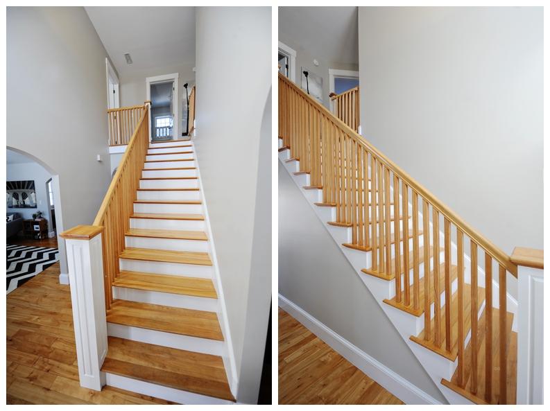 stairs 2580.jpg