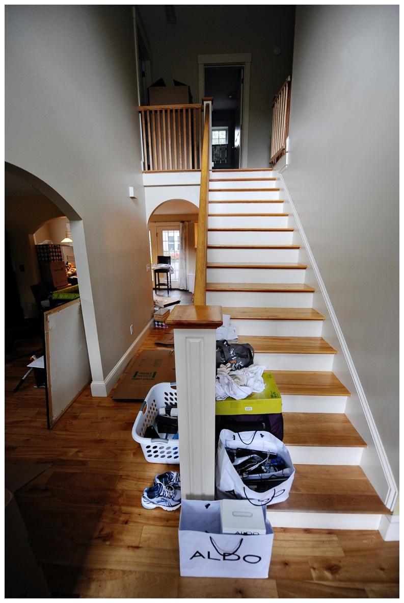 stairs 4071.JPG