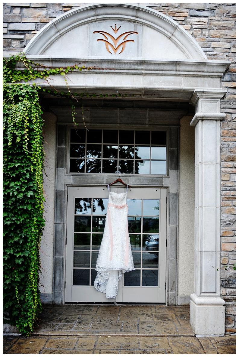 kn wedding 2716.JPG