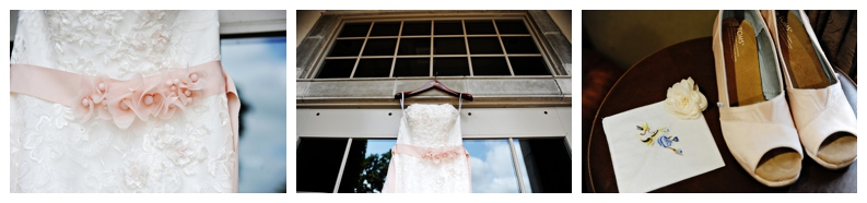 kn wedding 2727.JPG