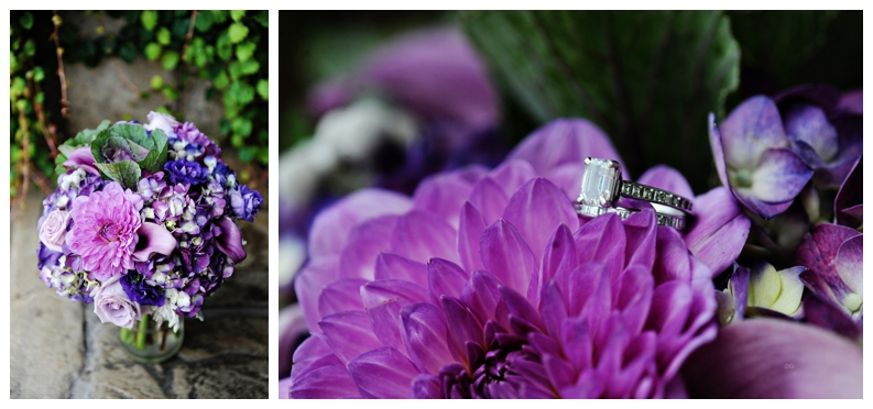 kn wedding 2796.JPG