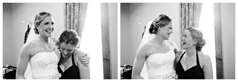 kn wedding 2947 1.jpg