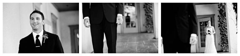 kn wedding 2999 1.jpg