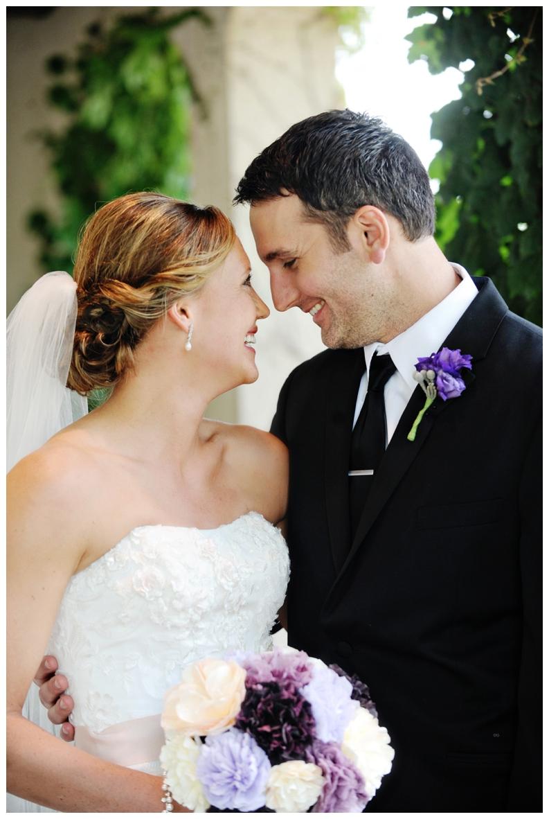 kn wedding 3029.JPG