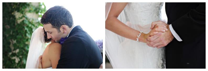 kn wedding 3042.JPG