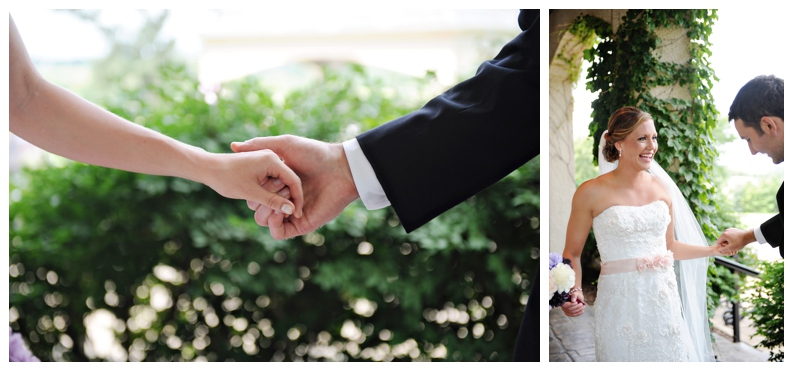 kn wedding 3058.JPG